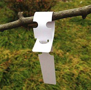 étiquette jardin plastique TOP 0 image 0 produit