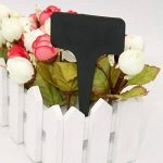 étiquette jardin plastique TOP 5 image 3 produit
