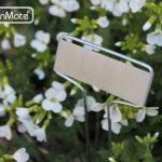étiquette plantes au jardin TOP 2 image 1 produit
