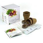 étiquette plantes au jardin TOP 4 image 3 produit