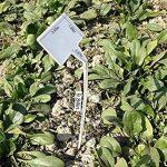 étiquette plastique pour plante TOP 0 image 2 produit