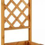 treillage en bois pour terrasse TOP 1 image 1 produit