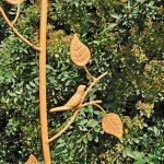 treillage en bois pour terrasse TOP 11 image 2 produit