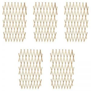 treillage en bois pour terrasse TOP 13 image 0 produit