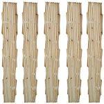 treillage en bois pour terrasse TOP 13 image 1 produit