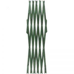 treillis bois vert TOP 0 image 0 produit