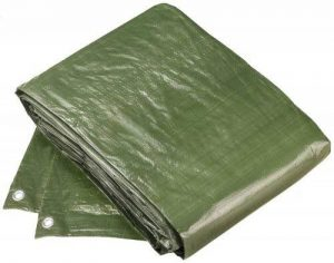 treillis bois vert TOP 1 image 0 produit