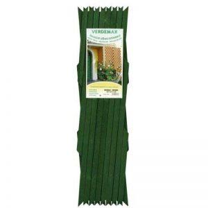 treillis bois vert TOP 2 image 0 produit