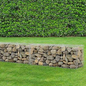 treillis mur jardin TOP 3 image 0 produit