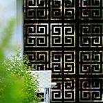 treillis mural jardin TOP 11 image 2 produit