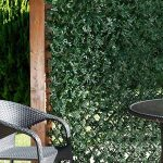treillis osier jardin TOP 10 image 1 produit