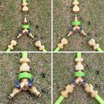 tuyau drainage agricole TOP 12 image 4 produit