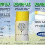 tuyau drainage agricole TOP 2 image 2 produit