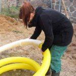 tuyau drainage agricole TOP 2 image 4 produit