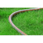 tuyau drainage agricole TOP 4 image 1 produit