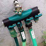 tuyau drainage agricole TOP 5 image 2 produit