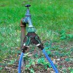 tuyau drainage agricole TOP 8 image 1 produit
