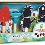 Vilac 3805 - Mon Petit Jardiner de la marque Vilac image 1 produit