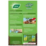 Westland Horticulture Gro-Sure Engrais Perlite 10L de la marque Westland Horticulture image 1 produit